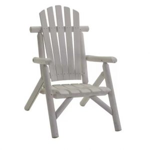 Commer Garden Chair