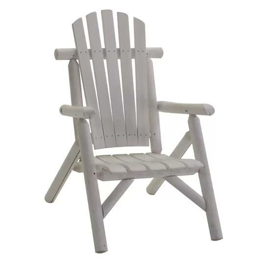 Commer Garden Chair