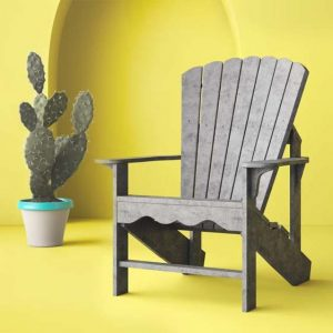 Corrinne Adirondack Chair