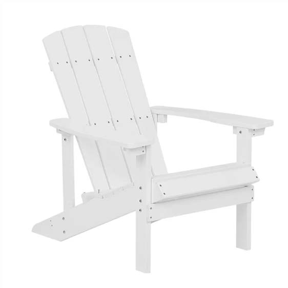 Jaelyn Garden Chair
