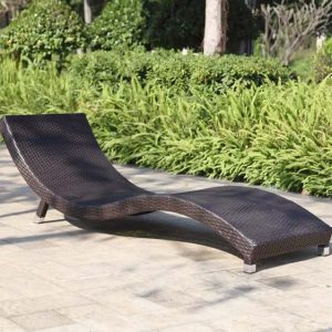 Killebrew Lounger
