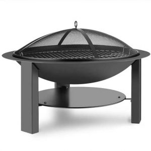 Mithras Fire Pit
