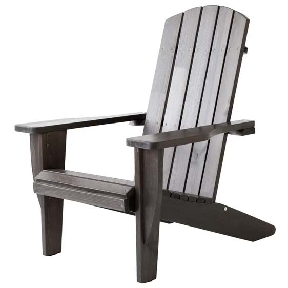 Shallon Adirondack Chair