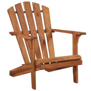 Truby Adirondack Chair