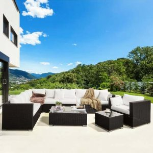 brooklawn-8-seater-rattan-corner-sofa-set